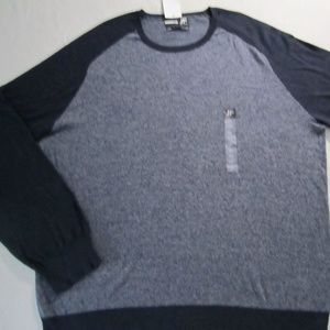 jf j.ferrar Sweaters - JF Ferrar Men Sweater